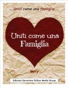 Mery - ...Uniti come una famiglia...