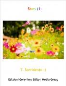 T. Sorridente :) - Stars (1)