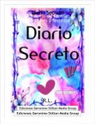 R.L. - Diario Secreto