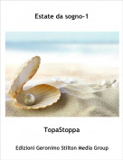 TopaStoppa - Estate da sogno-1