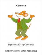 Squittina2011@Concorso - Concorso