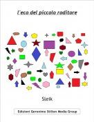 Sleik - l'eco del piccolo roditore