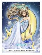 lentiggini - La ragazza dellaLUNA (1)