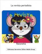 Ratonelia - La revista periodista