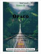 ruuut - Opaco III
