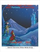 Topogaia03 --> Gaia - Decimo viaggio nel regnodella Fantasia(con sorpresa)