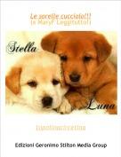topolinacircetina - Le sorelle cucciolo!!!(x MaryF Leggitutto!)