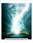 ·Bratzillaz· - Crónicas del Castillo: El libro de los hechizos