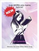 Club Camembert - ¡Lee AHORA esta nueva noticia!