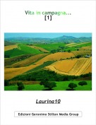 Laurina10 - Vita in campagna... [1]