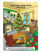 Giacograna - il giornale delle festeil NATALE