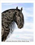 R.P - Horse Club 5
