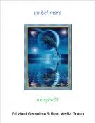 marghe01 - un bel mare