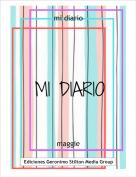 maggie - mi diario