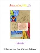 ratalista - Rato-revista COOL (1)