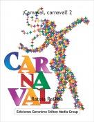 Ratoia Ratissa - ¡Carnaval, carnaval! 2