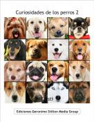 Cristi - Curiosidades de los perros 2