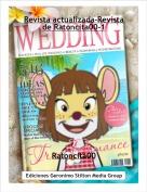 Ratoncita00 - Revista actualizada-Revista de Ratoncita00-1