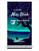 Alejandra - _