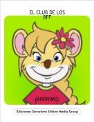 (ANONIMO) - EL CLUB DE LOS BFF