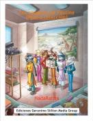 HadaRatita - Los consejos de Paulina(Nueva colección)