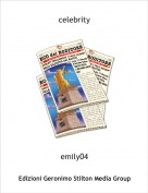 emily04 - celebrity