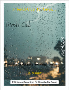 la ruuut - Friends Club 13: Celos...