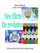 Ely - New Efects 