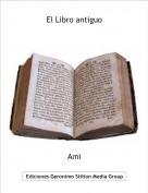 Ami - El Libro antiguo