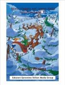 Topetta Piroetta - Nono viaggio nel regno della fantasia(parte 1)