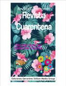Cris - Revista Cuerentena