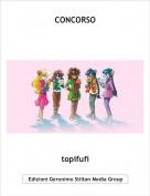 topifufi - CONCORSO