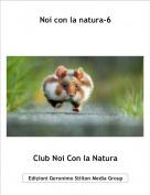 Club Noi Con la Natura - Noi con la natura-6