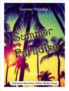 Mari14 - Summer Paradise!