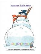 Topina Pallavolista - Vacanze Sulla Neve