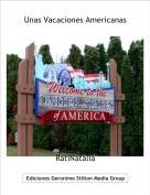 RatiNatalia - Unas Vacaciones Americanas
