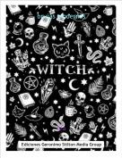 lea - brujas modernas
