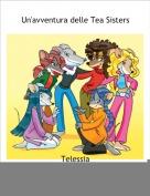 Telessia - Un'avventura delle Tea Sisters