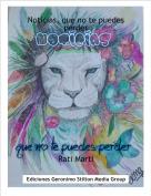 Rati Marti - Noticias, que no te puedes perder