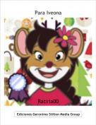 Ratiria00 - Para Iveona