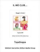 TopaStoppa - IL MIO CLUB...