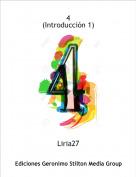 Liria27 - 4(Introducción 1)