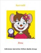 Rima - Ratiria00