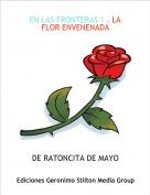 DE RATONCITA DE MAYO - EN LAS FRONTERAS 1 . LA FLOR ENVENENADA