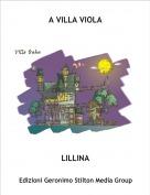 LILLINA - A VILLA VIOLA