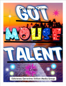 Cristi - Got Mouse Talent