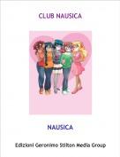NAUSICA - CLUB NAUSICA