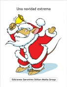 RGBross - Una navidad extrema