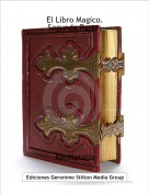 RatiNatalia - El Libro Magico.Segunda Parte.