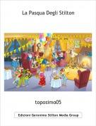 toposimo05 - La Pasqua Degli Stilton